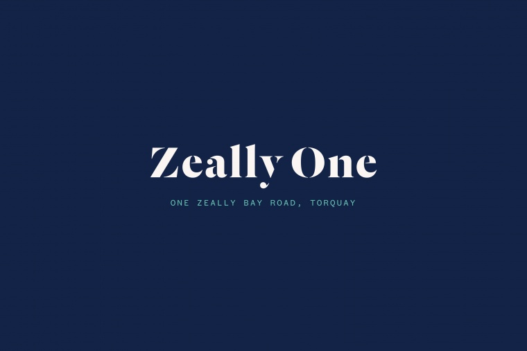 Zeally One